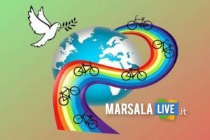 BCsicilia logo pedalata legalita