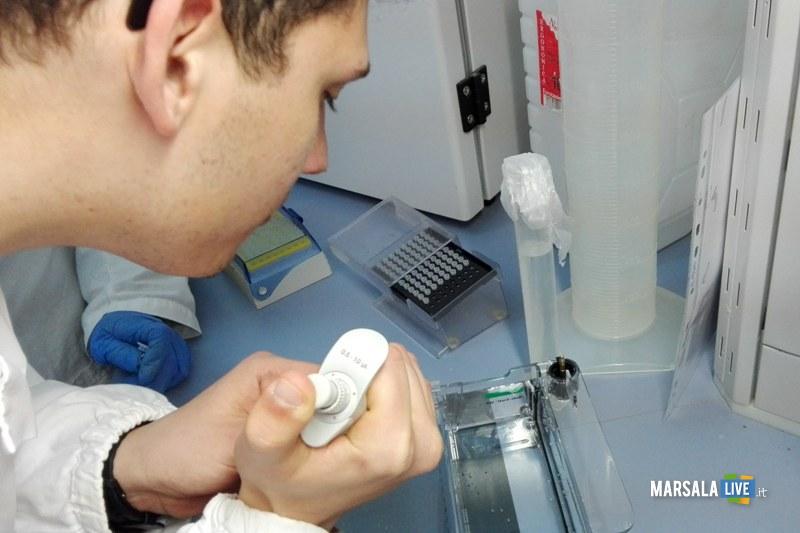 "Biotech enologia 'istituto ""Damiani"" di Marsala (1)"