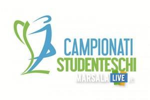 Campionati Studenteschi Marsala