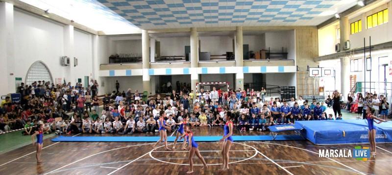 Campionati Studenteschi - Premiazioni 2018 (3)