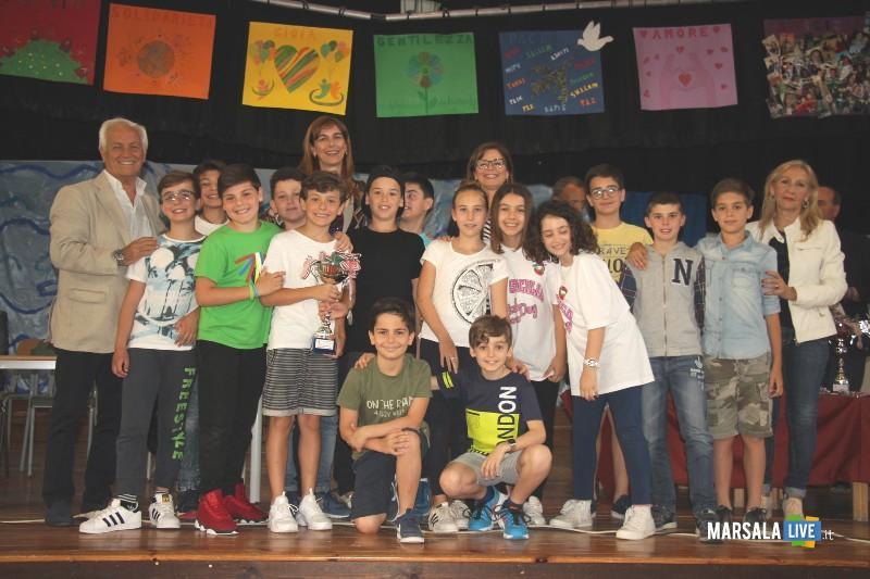 Campionati Studenteschi - Premiazioni 2018 (4)