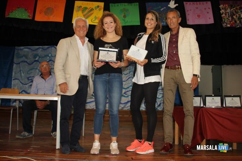 Campionati Studenteschi - Premiazioni 2018 (6)