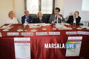 Convegno Crispi - Centro Studi Marsala (1)
