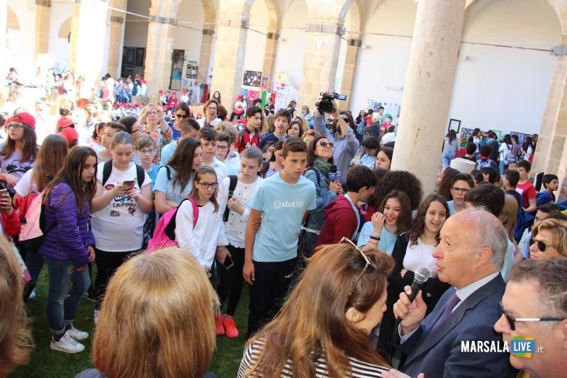 Festa della Scuola marsalese (1)