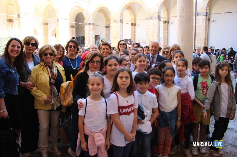 Festa della Scuola marsalese (2)