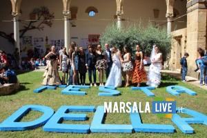 Festa della Scuola marsalese (4)