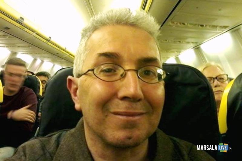 Giovanni-montalto