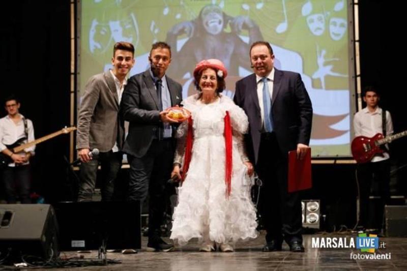 La-corrida-all-impero-2016-marsala-1