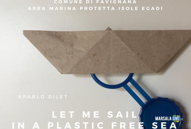 Plastic Bis