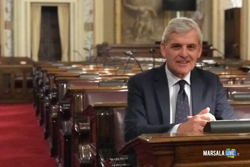 Stefano PELLEGRINO ars