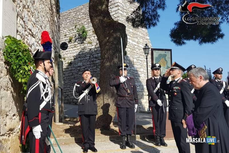 anniversario della morte del carabiniere Gennaro Esposito (3)