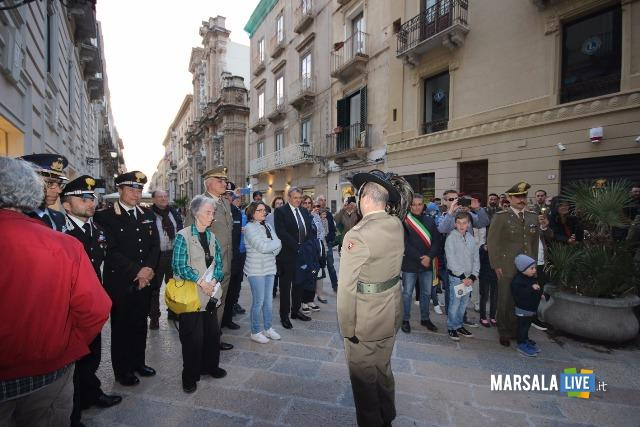 autorità civili e militari