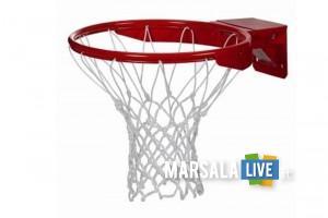 canestro basket