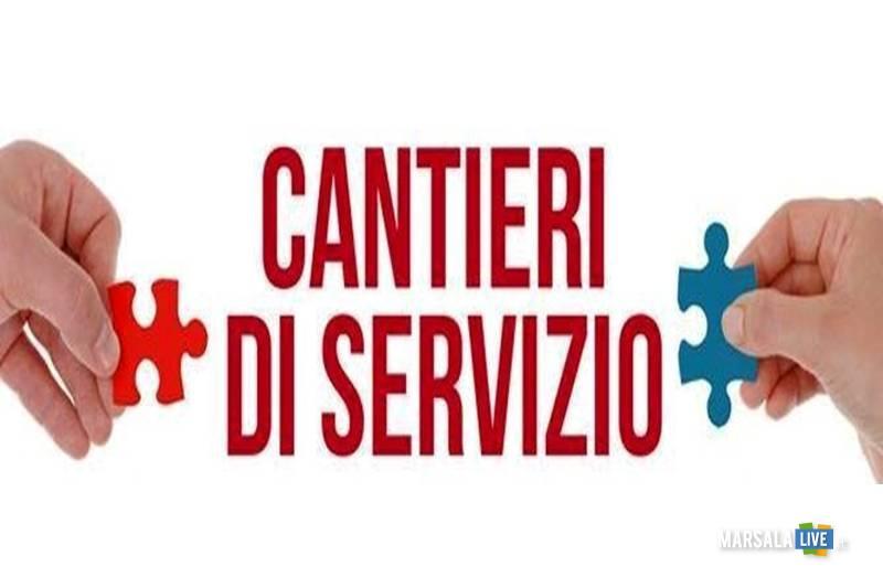 cantieri-di-servizio-