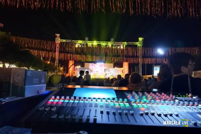 cianciofest 2018 marsala foto (3)