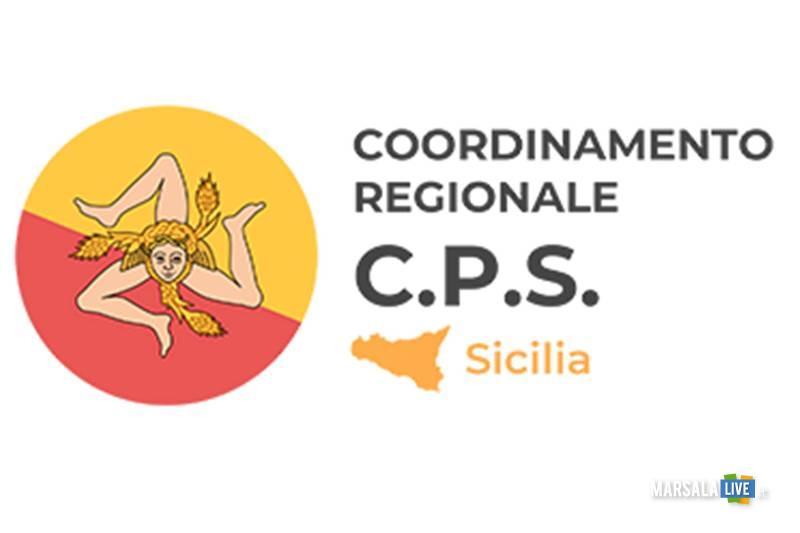 Calendario Scolastico Regione Sicilia.Calendario Scolastico 2018 2019 E Programmazione Attivita