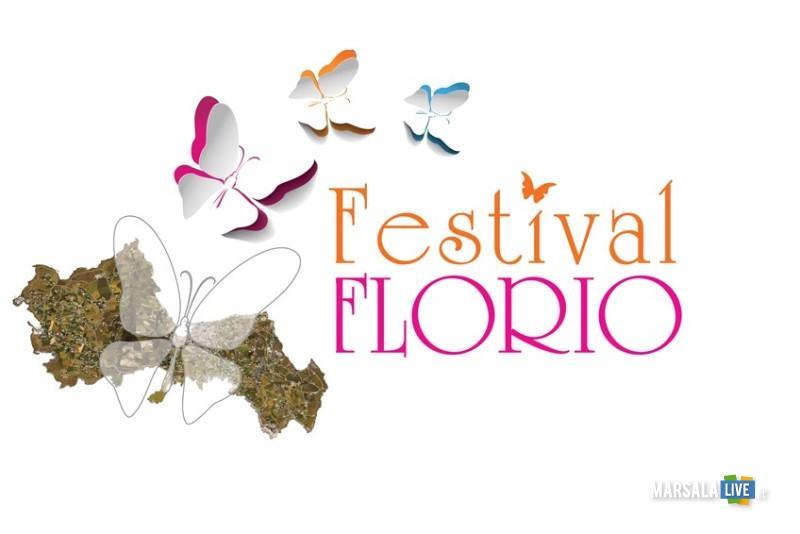 festival florio favignana