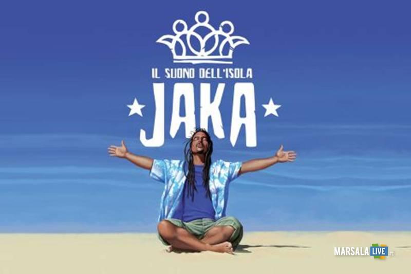 jaka-il suono-dell_isola-Music-Paradise