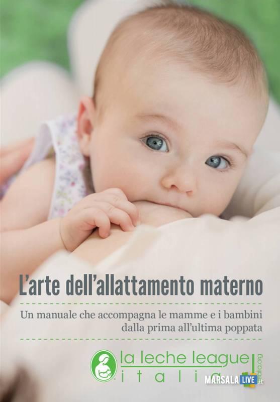l_arte-dell-allattamento-marsala