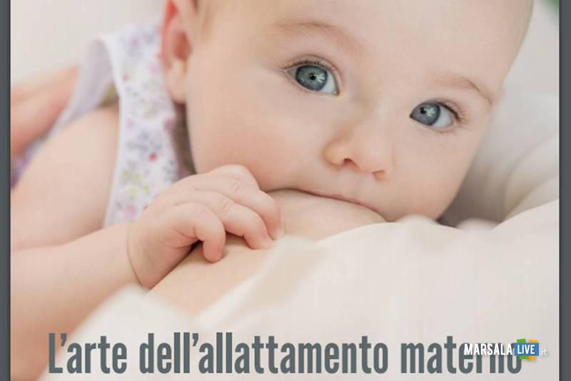 l_arte-dell-allattamento-materno-marsala