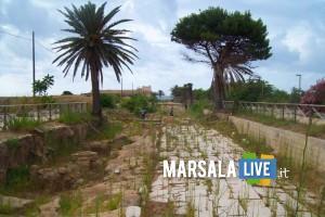 marsala-decumano-massimo