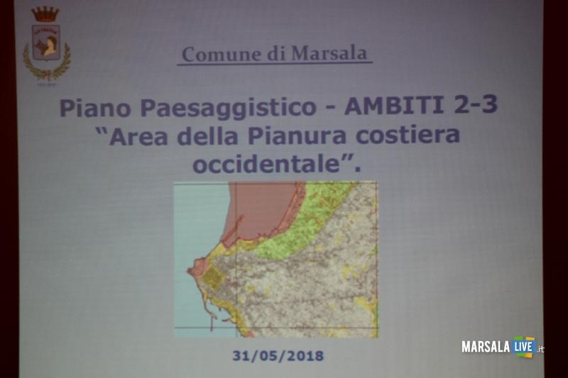 piano paesaggistico Marsala Tar (1)