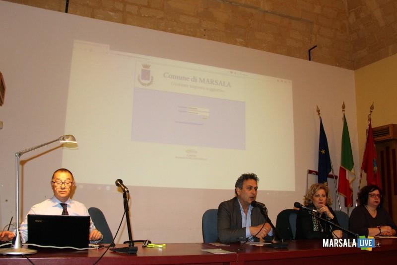 presentazione app tassa soggiorno (2)
