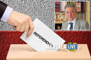 referendum nino oddo