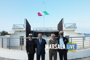 tricolore monumento marsala 2