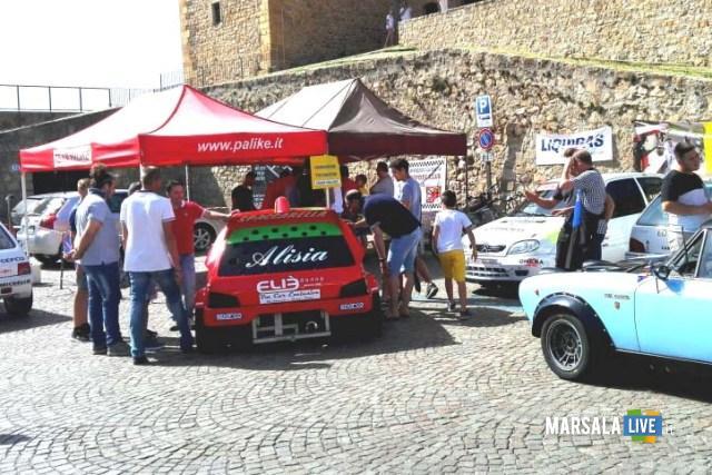 AB Verifiche piazza Castello (1)