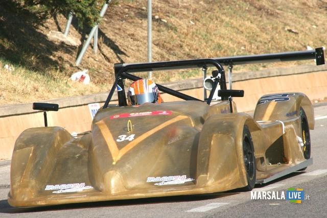 AD Martina Raiti (Osella PA 21J Honda)