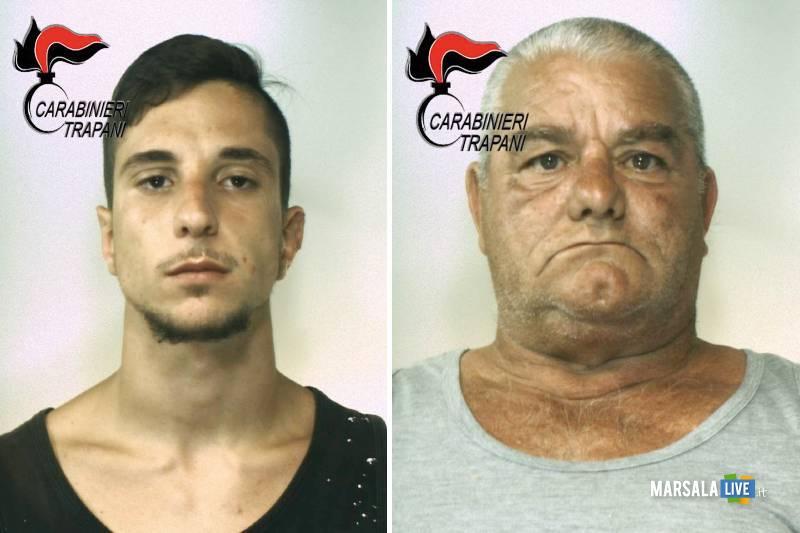 Aiello Vincenzo e Aiello Vincenzo