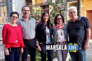 Consiglio direttivo BCsicilia Marianopoli