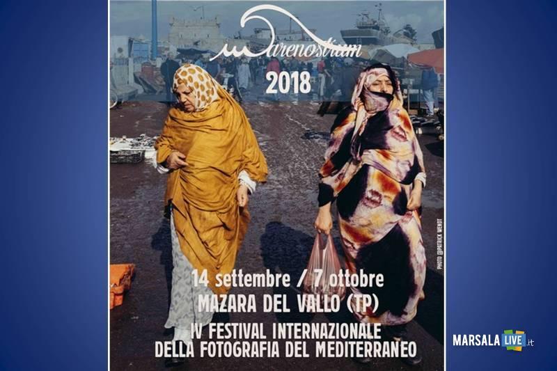 Festival Internazionale Marenostrum