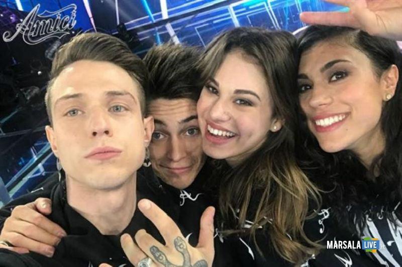 Finale-Amici-2018_finalisti