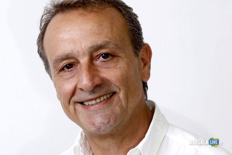 Giacomo-Tranchida-