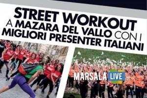 Locandina-StreetWorkout-1-luglio-2018