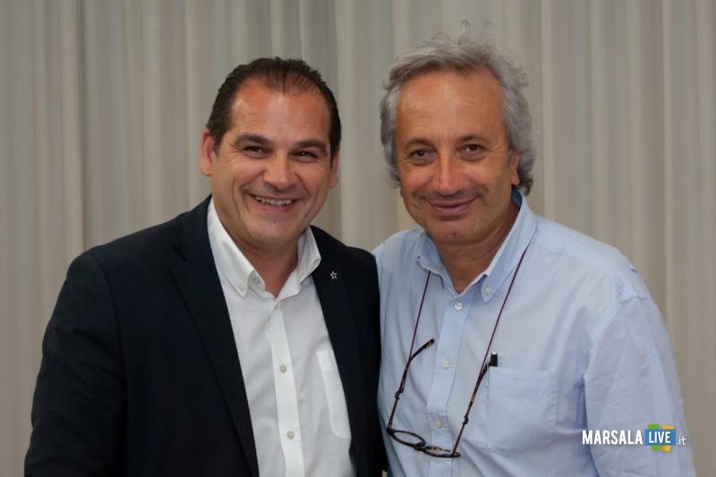 Marsala, seminario_degustazione con Luigi Moio profumi del vino (4)