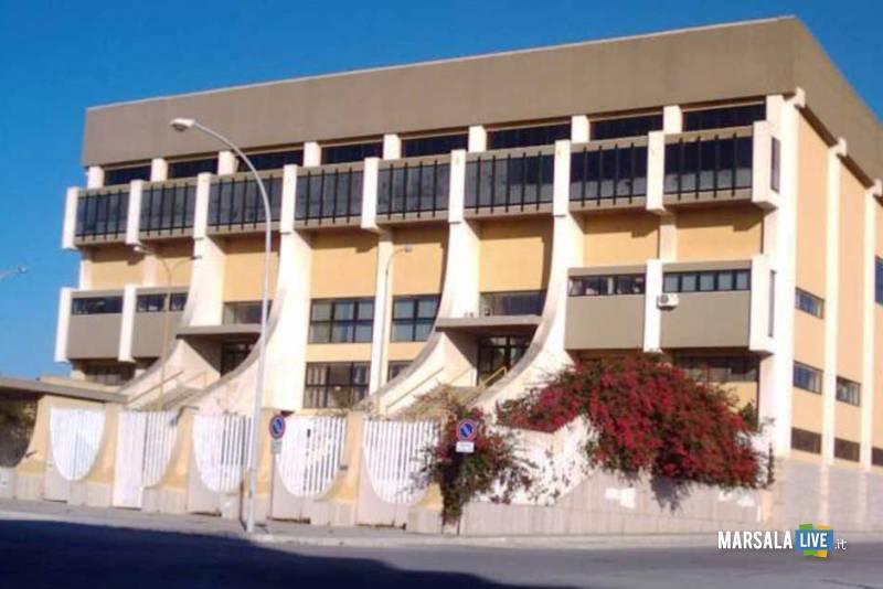 Palasport-Marsala-palazzetto-dello-sport