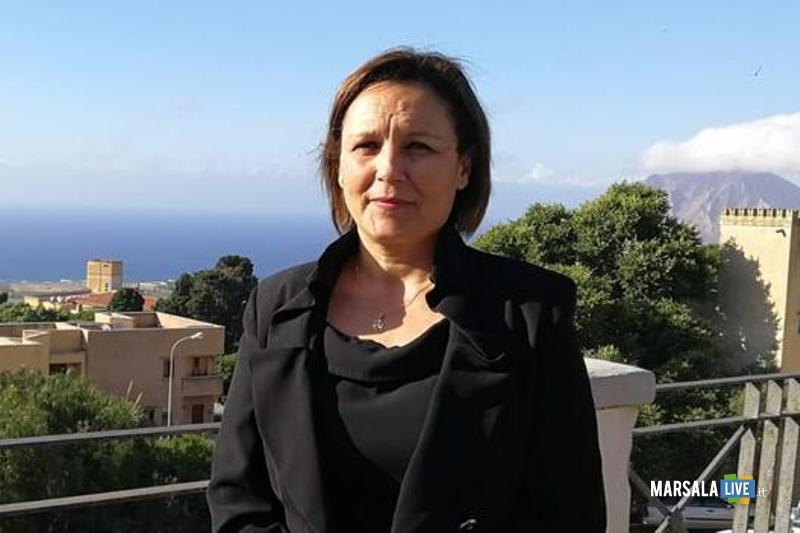 Piera Aiello - (M5s)