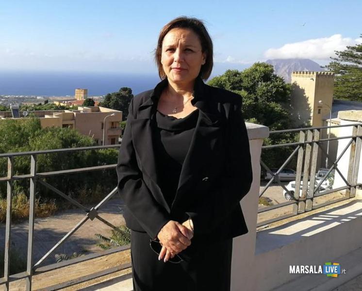 Piera Aiello (M5s)