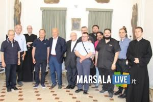 Sensibilizzazione differenziata - Incontro Forania Marsala