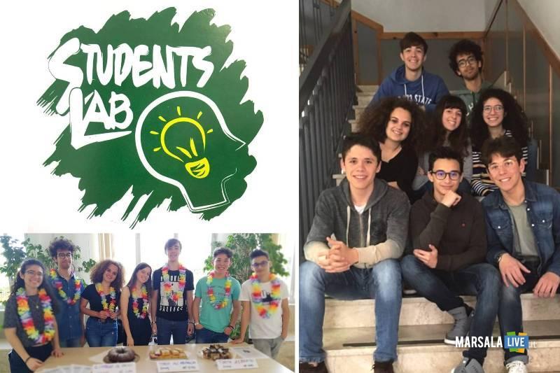 Students_Lab-Padlock-Marsala
