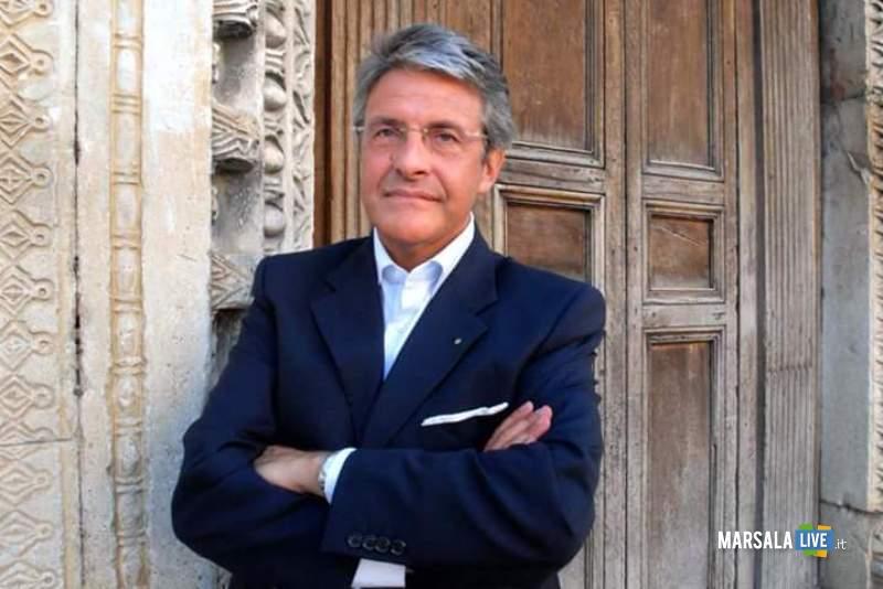 Tumbiolo-Giovanni (2)