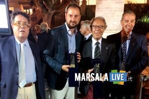 Tusa, D'Imporzano De Angelis e Caramanna