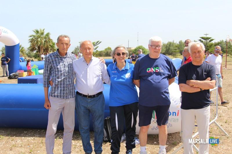 Viva lo Sport 2018 (5)