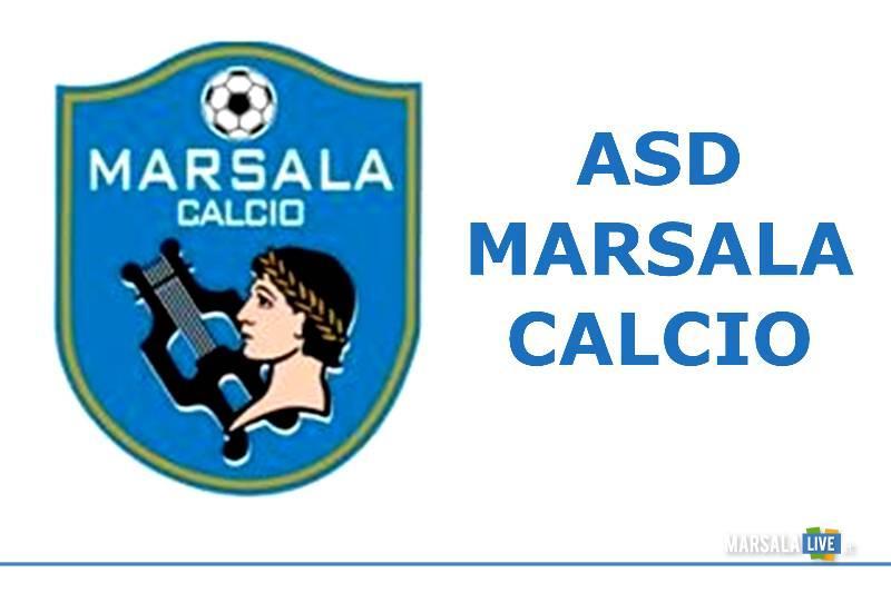 asd-marsala-calcio
