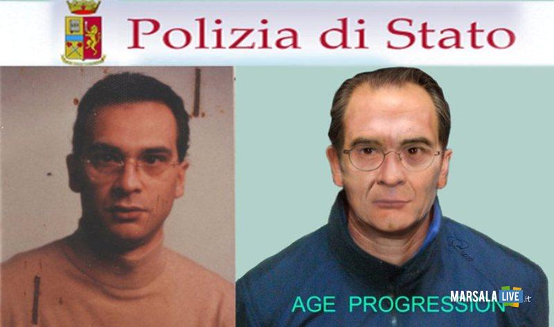 ITALY MOST WANTED