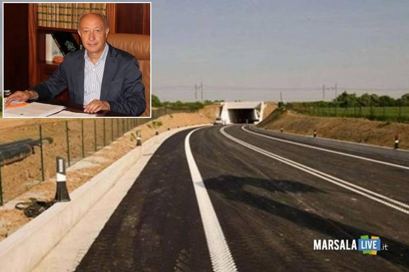 bretella-strada-Birgi-Mazara-sindaco Di_Girolamo-Marsala