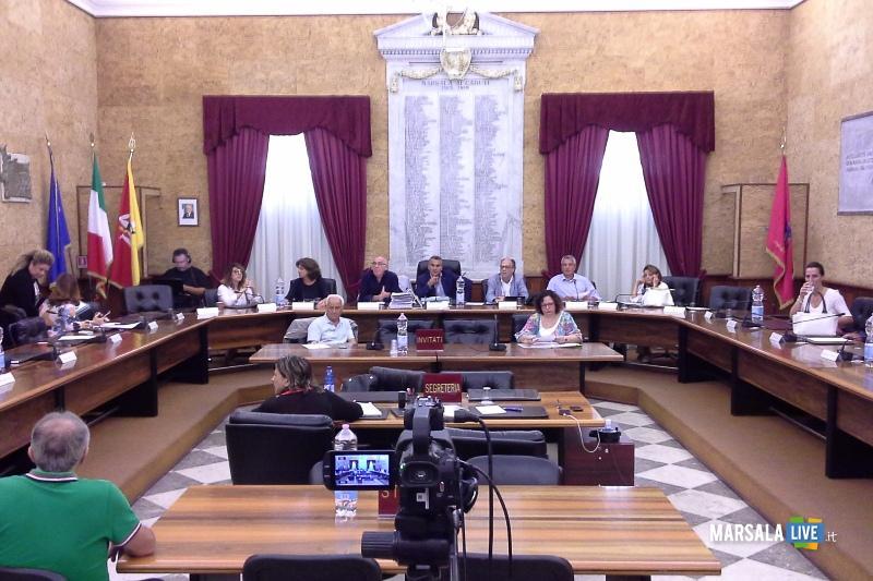 consiglio-comunale-di-marsala-2018